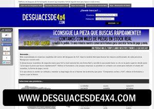 desguacesde4x4-com-1
